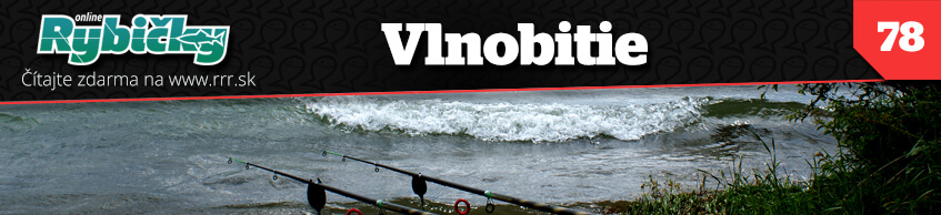 Vinaora Nivo Slider 3.x