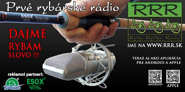 RRRadio maly banner NEW novi partneri