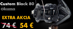 shop 250x100 okuma custom black