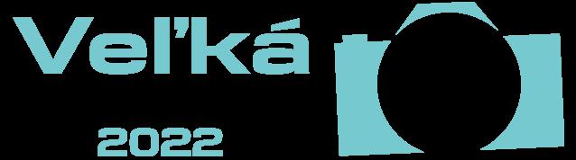 Logo súťaže