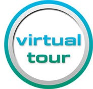 virtual_tour - online rybicky