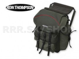 RON THOMPSON BACKPACK CHAIR ddf10f15366