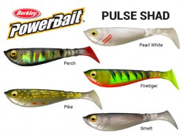 Berkley_Powebait_Pulse_Shad