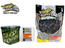 Carp_Only_Peach_Black_Pepper