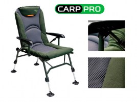 Carp_Pro_Carp_Chair_Big