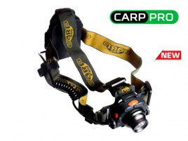 Carp_Pro_Headlamp_Motion_Sensor