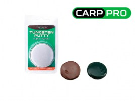 Carp_Pro_Tungsten_Putty