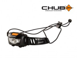 Chub_Headtorch_170