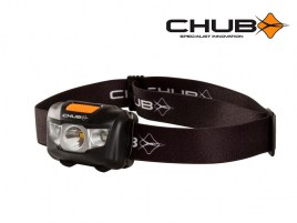 Chub_Headtorch_200
