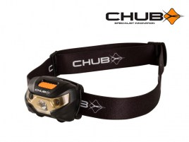 Chub_Headtorch_250