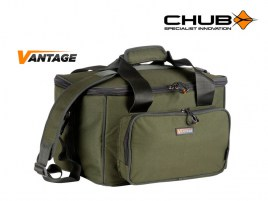Chub_Vantage_Insulate_Bait_Bag