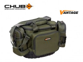 Chub_Vantage_Rigger_Bag_Small