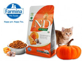 Farmina_ND_Pumpkin_Herring