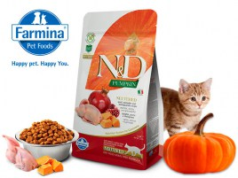 Farmina_ND_Pumpkin_Neutered_Quail