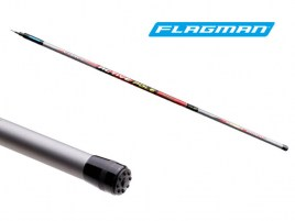 Flagman_Force_Active_Pole