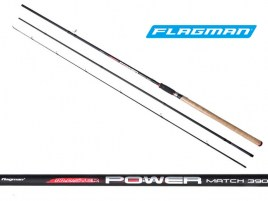 Flagman_Master_Power_Match_390