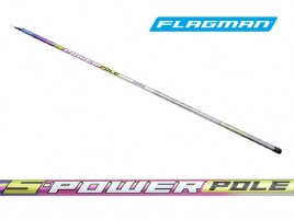 Flagman_S-Power_Pole