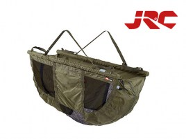 JRC_Extreme_Recovery_Sling