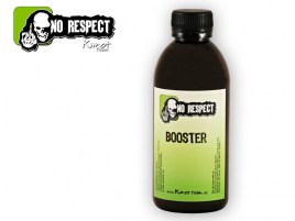 Kimot_Fishliver_Booster