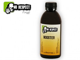 Kimot_Speedy_Booster