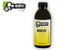 Kimot_Sweet_Booster