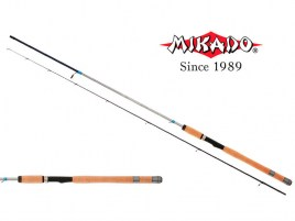 Mikado_Diamond_Spin