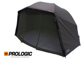 Prologic_Commander_Oval_Brolly