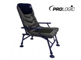 Prologic_Commander_Travel_Chair