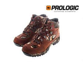 Prologic_Max-4_Grip_Trek_Boots