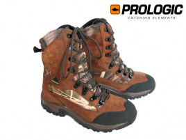 Prologic_Max-4_Polar_Zone_Boots