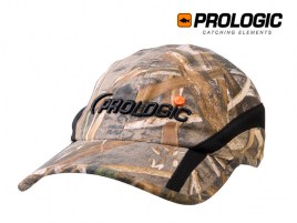 Prologic_Max5_Realtree