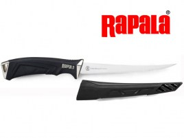 Rapala_Filetovací_nôž_RCD_6