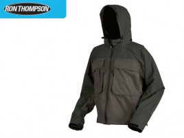 Ron_Thompson_Endure_Jacket