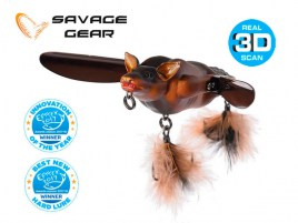 Savage_Gear_3D_Bat