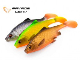 Savage_Gear_3D_LB_Roach_Paddle_Tail
