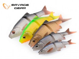 Savage_Gear_3D_LB_Roach_Swim_N_Jerk3