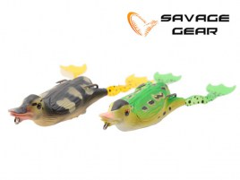 Savage_Gear_3D_The_Fruck