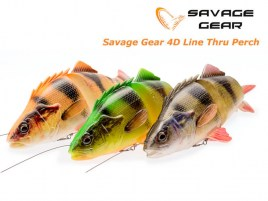 Savage_Gear_4D_Line_Thru_Perch