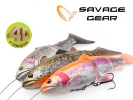 Savage_Gear_4D_Line_Thru_Trout_hlavný