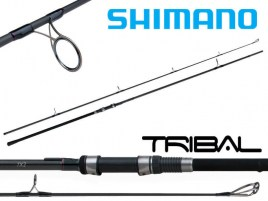 Shimano_Tribal_TX2