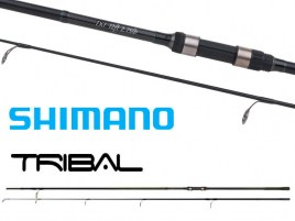 Shimano_tribal_tx1