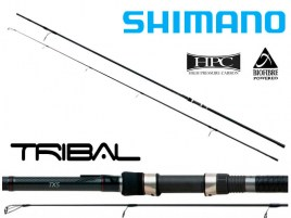 Shimano_tribal_tx5