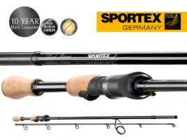 Sportex_Black_Arrow