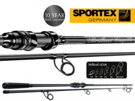 Sportex_Brillant_Carp_V2