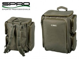 Spro_C_Tec_Square_Backpack