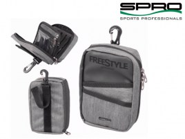 Spro_Freestyle_Lure_Pouch