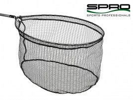 Spro_Net_Spoon_Carp_00005