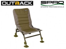 Spro_Outback_X_lite_Low_Chair