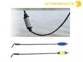 Strategy_Chain_Hanger