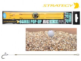 Strategy_Combi_PopUp_Rig